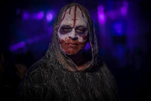 Halloween 2019 (10)