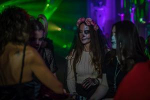 Halloween 2019 (18)