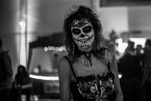 Halloween 2019 (19)