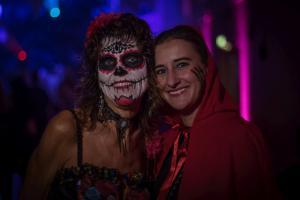 Halloween 2019 (2)