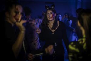 Halloween 2019 (92)